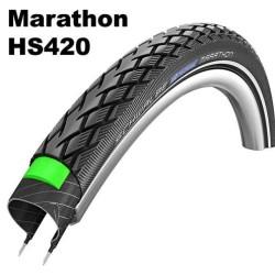 Marathon HS 420