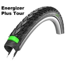 Energizer Plus Tour HS 441