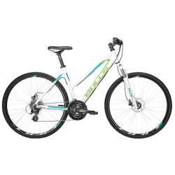 Crossbike 1