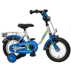 "Polizei Kinderrad 12"""