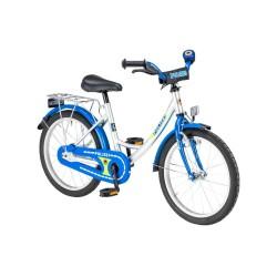 "Polizei Kinderrad 18"""
